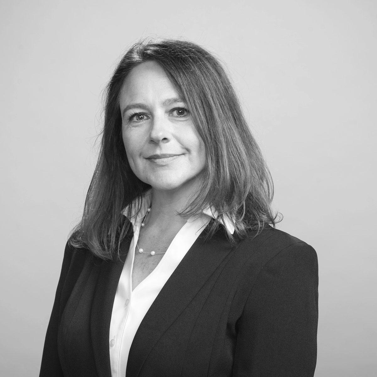 Diana Miles, Bridge Mergers & Acquisitions